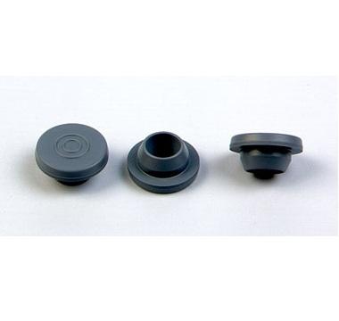 药用聚异戊二烯橡胶垫片(28PP)