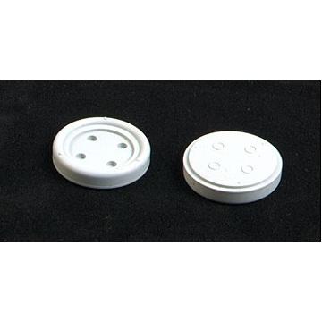 用聚异戊二烯橡胶垫片(25PP2)