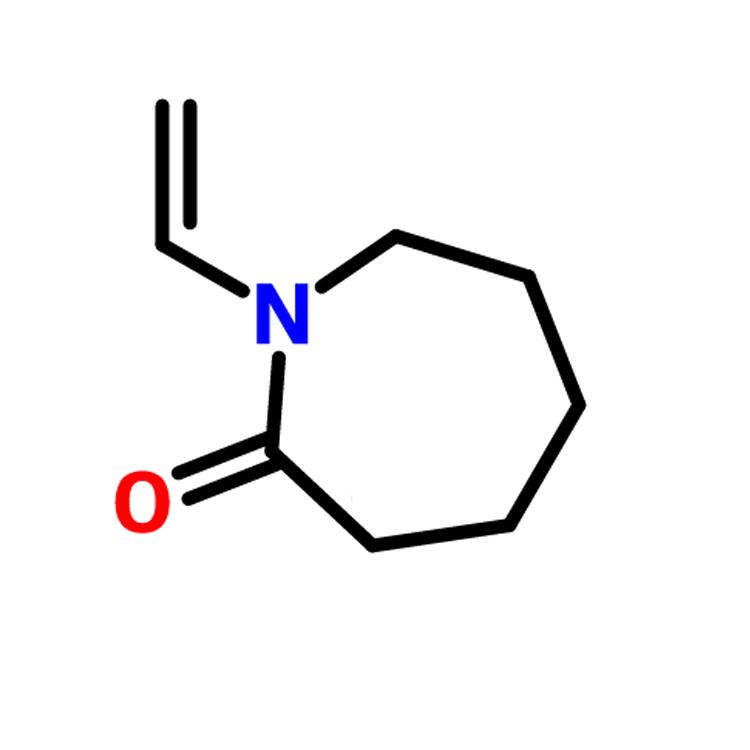 N-乙烯基已内酰胺