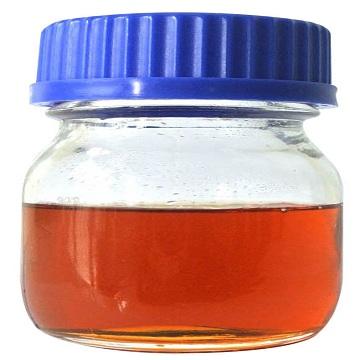 混合生育酚粉