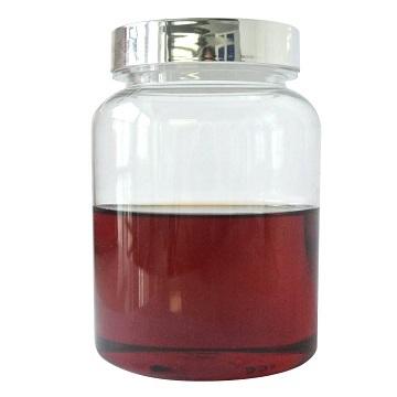 d-α-琥珀酸生育酚