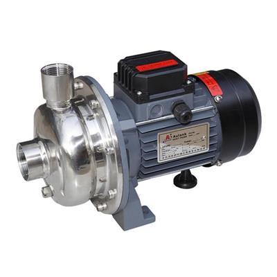 CPS-20太阳能热水循环泵