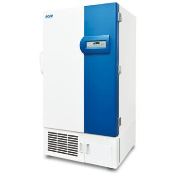 Lexicon® -86°立式超低温冰箱