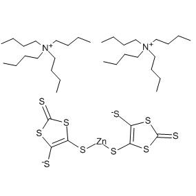 Organic Zinc