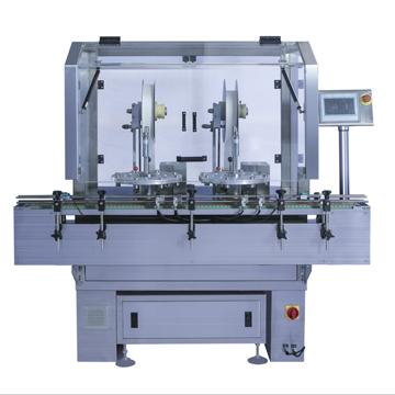 LSZ-150 高速塞纸机