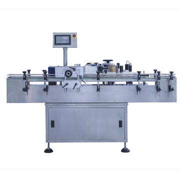 LTB-150 不干胶贴标机
