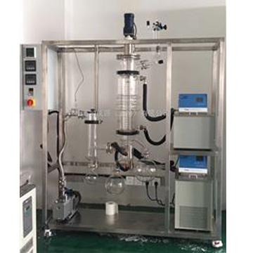 FMD-150A短程分子蒸馏
