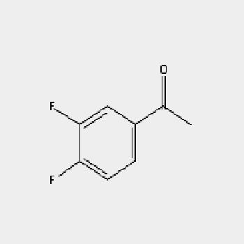 3,4-二氟苯乙酮