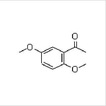 2,5-二甲氧基苯乙酮
