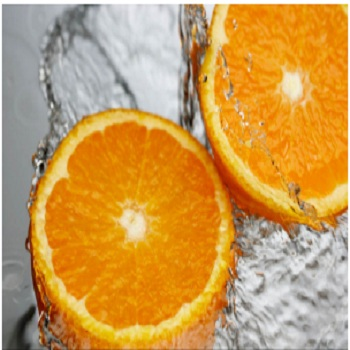 地奥明:橙皮甙=9:1