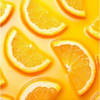 Citrus Bioflavonoids 枳实黄酮