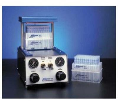 Speedisk 96 萃取处理器