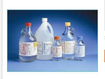 ACS硝酸