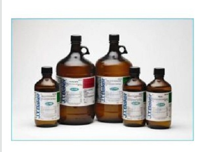 LC/MS溶剂