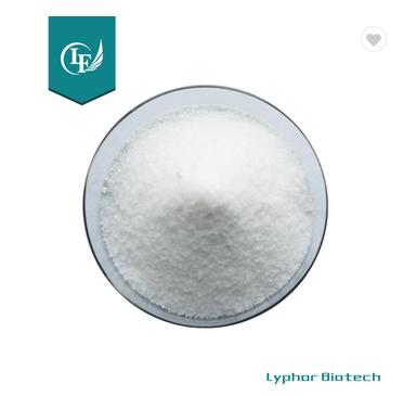 2-脱氧-D-葡萄糖