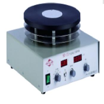 卧式HD2010W恒速电动搅拌器