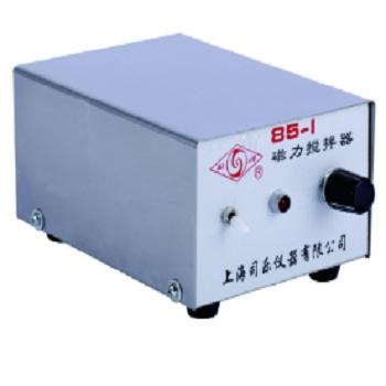 85-2A磁力搅拌器