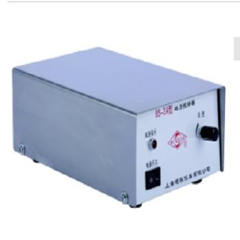 TY98-1数显强磁力搅拌器