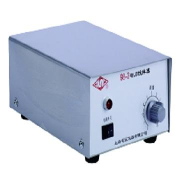 90-1大功率磁力搅拌器