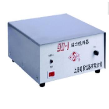 96-1大功率磁力搅拌器