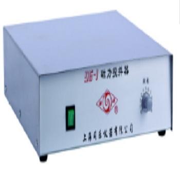 96-2大功率磁力搅拌器