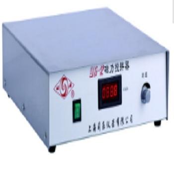 84-1A4(四工位磁力搅拌器)