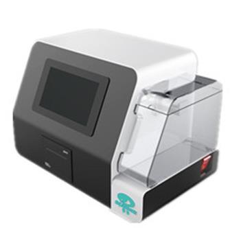 智能硬度仪ZYD01