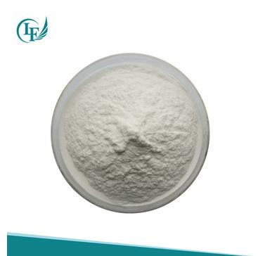 交聯羧甲基纖維素鈉