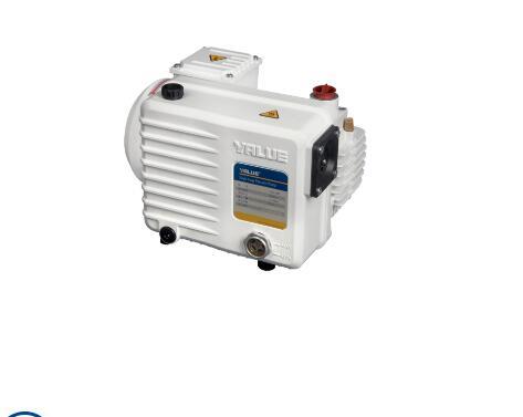 VSV-020