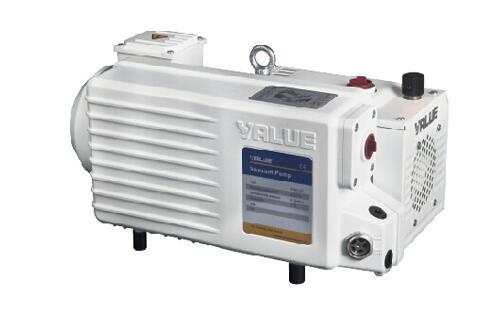 VSV-022/028