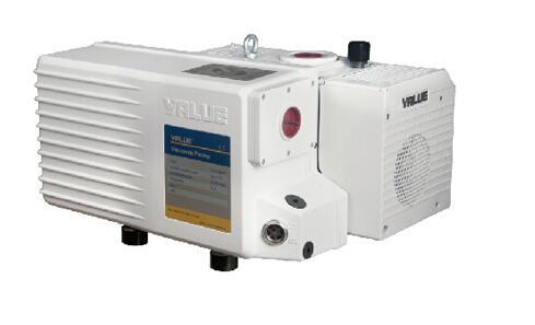 VSV-160/200