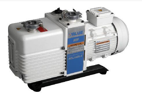 VRD系列双级泵  VRD系列