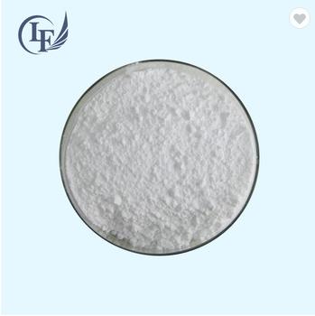 苯酸苄铵酰胺