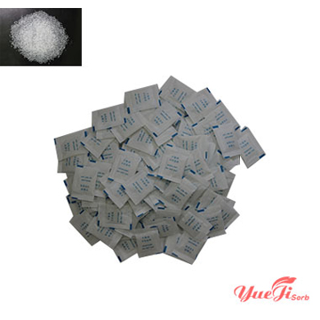 硅胶干燥剂