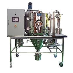 OPD-8型喷雾干燥试验机