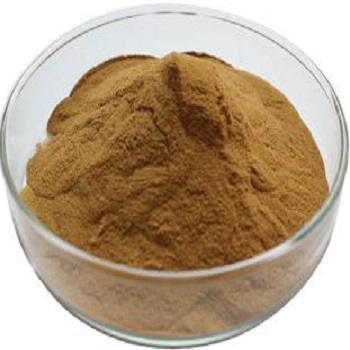 鹿根提取物 20:1 Maral Root Extract Powder