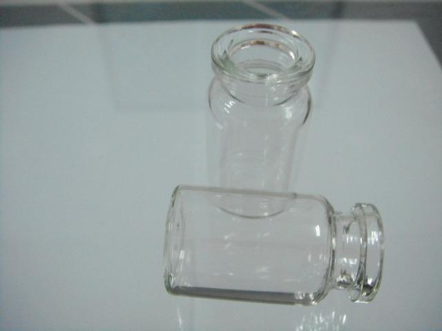 5ml西林瓶