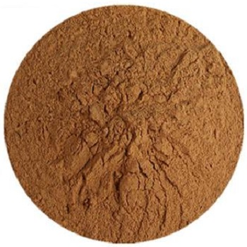 合歡提取物 8:1 Albizia Lebbeck Extract Powder