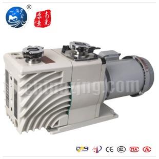 TRP系列高速直联旋片式真空泵