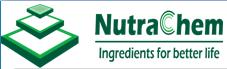 天然混合生育酚干粉20%/30%