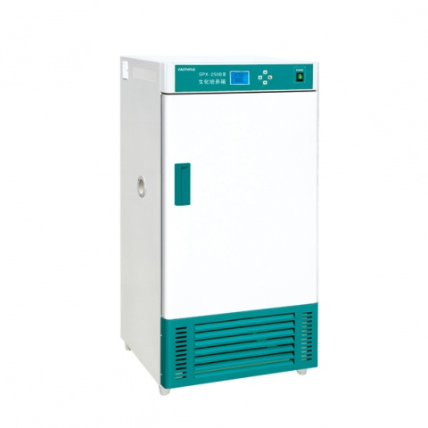 生化培养箱/冷藏培养箱/BOD培养箱