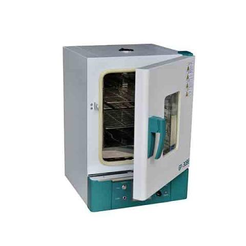 干燥箱/培养箱(两用)
