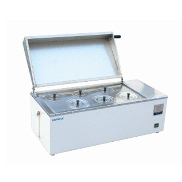 三用恒温/电热恒温水箱