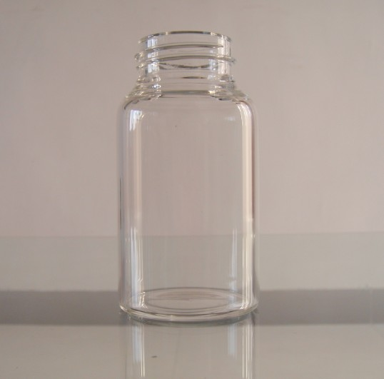 150ml奶瓶