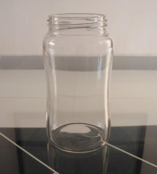 250ml奶瓶