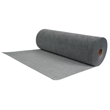 空滤夹碳布系列