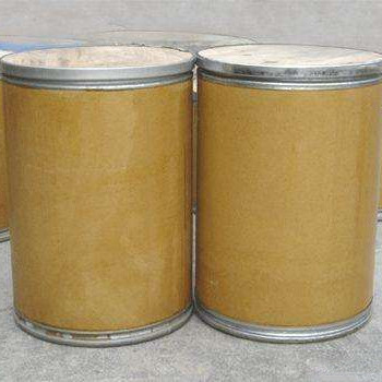 克罗米酚柠檬酸盐50-41-9