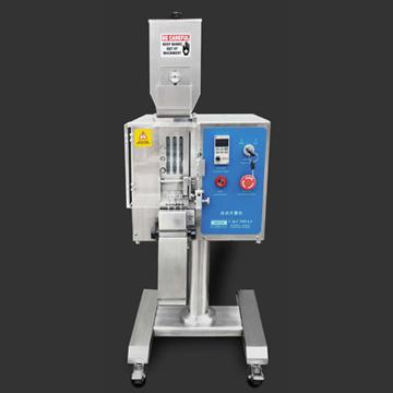 自动胶囊开囊机 C&C300A1