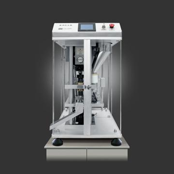单冲压片机C&C600B