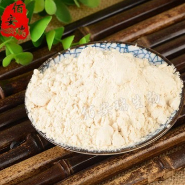 QS米面类制品用大豆多糖